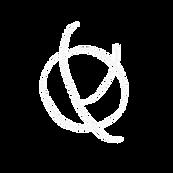 Light Rune