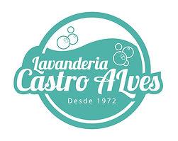 logo-lavanderia-castro-alves.jpg