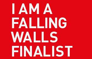 JEDI Finalist Falling Walls 2020.png