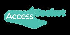 AccessSocket_1024x512px_blc.png