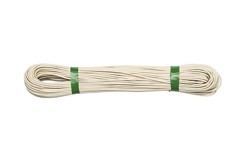 Premium UV Treated Polycord for rotary - 60m