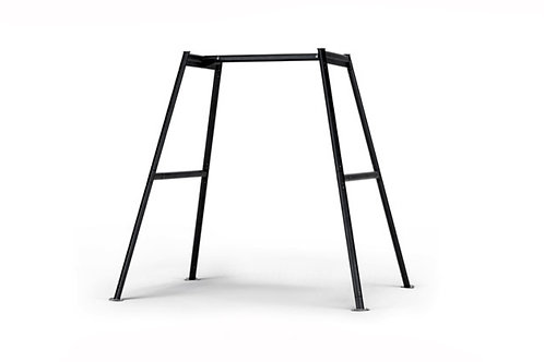 Vuly MAX Swing Frame SMALL + SHADE COVER + FREE DELIVERY