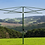 Thumbnail: Austral Fold Away Rotary 45 (Diameter 3.3m)
