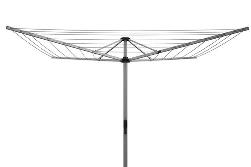 Austral Sunbreeze Folding 51 (Diameter 3.7m)