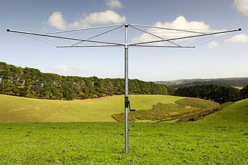 Austral Original Super 6 Rotary (Diameter 6m)