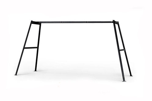 Vuly MAX Swing Frame LARGE + SHADE + DELIVERY