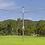 Thumbnail: Austral Original Super 4 Rotary (Diameter 4m)