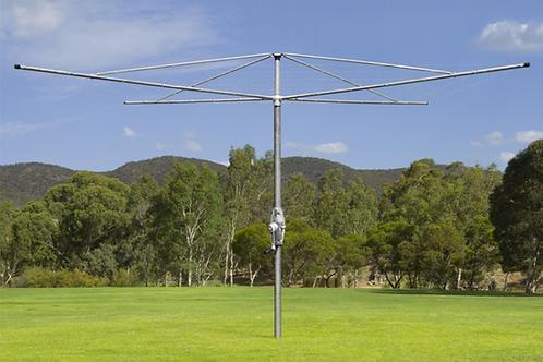 Austral Original Super 5 Rotary (Diameter 5m)