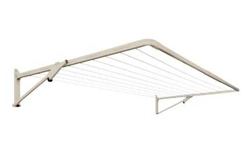 Austral Sunbreeze Single (2.4 x 1.2m)