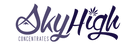 Sky High Concentrates Logo_Purp.png