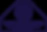 Tumbleweed Logo_Purp.png