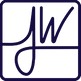 Jane West Logo_Purp.png