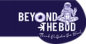 beyondbud_logo_purp.png