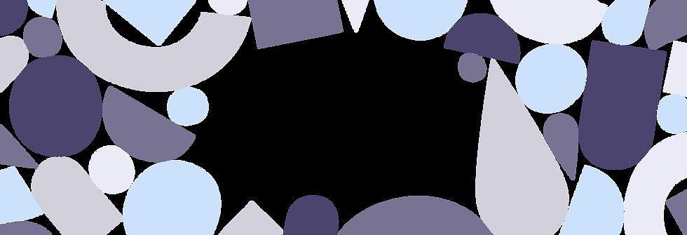 LL_List_center_shapes_BG_02_2x-8.png