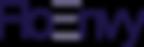 FloEnvy_logo_purp.png