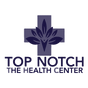 Top Notch Logo_Purp.png