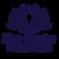 Zen Garden Logo_Purp.png