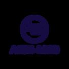 Agri-Med Logo_Purp.png