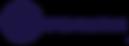 Green Revolution Logo_Purp.png