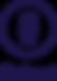 Select_logo.png