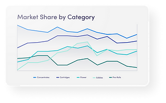 Market Share by Category.png