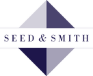 Seed_and_Smith_Logo_Purp.png