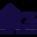 High Grade Logo_Purp.png