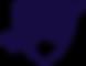 Cannaiseur Logo_Purp.png