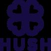 Hush Logo_Purp.png