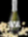 bottle-hero-2.png