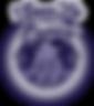 Sugartop Buddery Logo_Purp.png