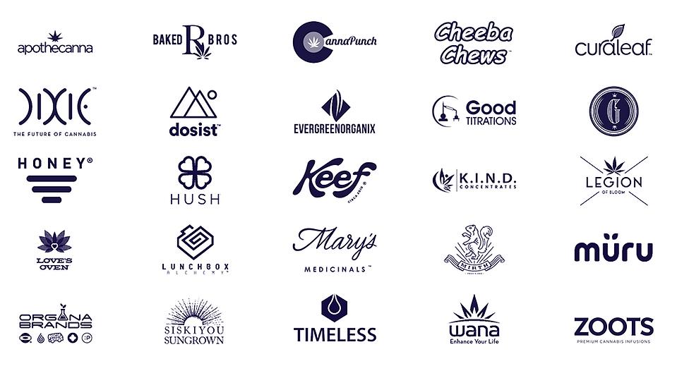 US-brands.PNG