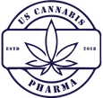 USCP Logo_Purp.png