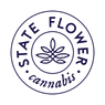 State Flower Logo_Purp.png