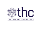 The Higher Conscious THC Logo_Purp.png