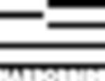 Harborside Logo White.png