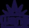Wana Logo_Purp.png