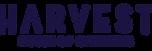 Harvest Logo_Purp.png