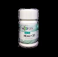 Nexgen Pharma Heal.png