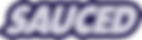Sauced_Logo_Purp.png