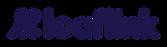 LeafLink Logo_FOR WEB_Purp_LeafLink Logo