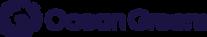 Ocean Greens Logo_Purp.png