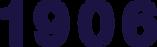 1906 logo_Purp.png