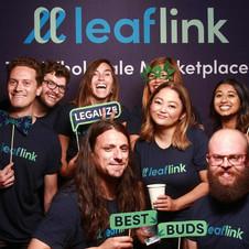 leaflink_live_gallery_283.jpg