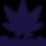 Flowhub Logo_Purp.png