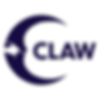 Claw Logo Purp.png