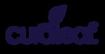 Curaleaf Logo_Purp.png