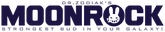 Dr Zodiaks Moonrock Logo_Purp.png