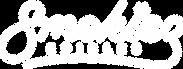 Smokiez Logo_White.png