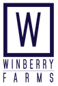 Winberry Farms Logo_Purp.png